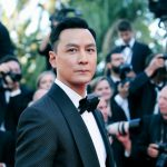 Daniel Wu made clarification after being accused of supporting Hong Kong secession