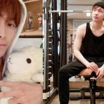 Lay Zhang terminated the contract with Samsung to protect his country