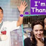 Simon Yam made the first public appearance in Hong Kong after his injury