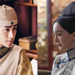 Yang Mi participates in palace drama again; Her acting skills is criticised