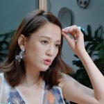 40-year-old Joe Chen is criticised as an old and fat auntie