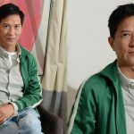 Nick Cheung rejected to go for hypnotism: I might reveal my bank account details