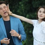 Priscilla Wong tried hard to get rid of Tony Hung for the past 10 years