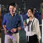 The Man Who Kills Troubles drama: Vincent Wong revealed it was a sad ending
