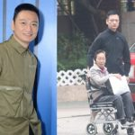 Michael Tao plans to marry his girlfriend because of filial piety