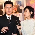 Carlos Chan had a nasty cough for 3 weeks: The doctor failed to find the reason