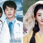Wuhan Virus: Yang Mi and Zanilia Zhao's fans are angry when ordered to resume the shooting