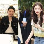 Angelababy finally took legal actions and dismissed the divorce rumours