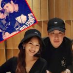 "Jolin Tsai and Rainie Yang have dinner together; Show Lo ""like"" the photo"