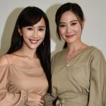 Professional Rebecca Zhu does not set a limit for intimate scenes