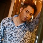 COVID-19: Ron Ng is tested negative and will be filming Flying Tiger 3 drama
