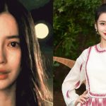 Good mother Angelababy rejects to compromise because of her son