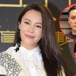 Kelly Cheung wishes to film Hollywood movies and play Daniel Wu's sister
