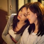 My Best Friend's Story drama: Cecilia Liu's role image becomes a heated discussion