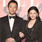 Barbie Hsu's new photos won compliments from Rainie Yang and Karen Hu