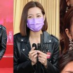Too busy? Yoyo Chen did not celebrate with her husband Vincent Wong