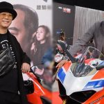 Shadow of Justice drama: Bobby Au Yeung expresses his desire to swap his role with Joe Ma