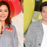 Kenneth Ma is used to Roxanne Tong's slow responses
