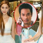 Grace Chan discloses Kevin Cheng knows a paediatrician after filming Kids' Lives Matter drama