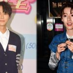 Sisley Choi discloses she will support Hubert Wu's concert